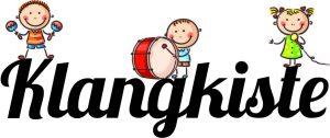 Read more about the article Die Klangkiste – Musik für Kinder mit Handicap