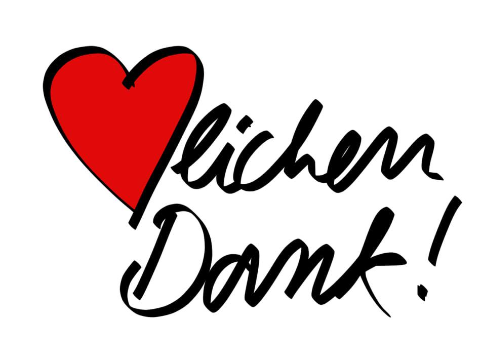 "Read more about the article Brand im Urbacher ""Ochsen"""